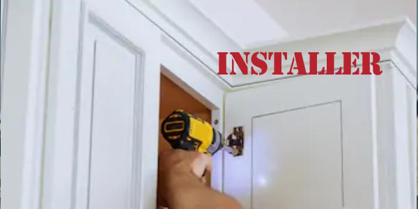 Picture for category Installers